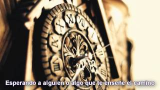 Pink Floyd - Time (subtítulos en español) ᴴᴰ