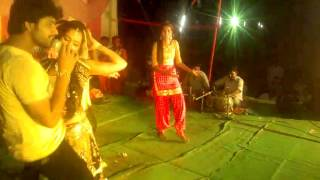 SUPER HIT SONG | Chhalakata Hamro Jawaniya - FULL SONG | Prashant Choubey