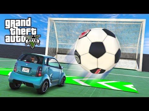 Xxx Mp4 GTA 5 SOCCER GTA 5 Online 3gp Sex