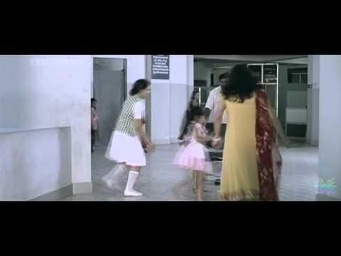 Mallu auty Lakshmi gopalswamy cleavage show | hot