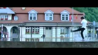 Chupi Chupi 2013 Arfin Rumey Ft. Kazi Shuvo Porshi [Full HD 1080p] - YouTube.avi