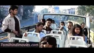 paiya part1 (tamilhindimovies)