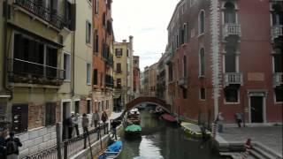 Jack- Venice