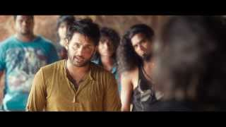 HEART ATTACK MOVIE NEW TRAILER - 3 ( NITHIN  VERSION )- HD | Nithin | Adah sharma | Puri Jagannadh |