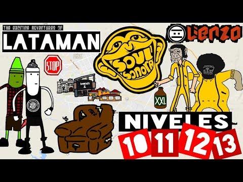 Xxx Mp4 LATAMAN NIVELES 10 11 12 Y 13 NEGAMES 3gp Sex