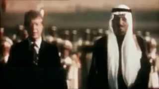 Pétrole, Islam, Palestine, Etats Unis, L