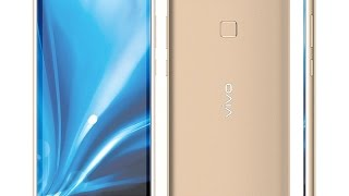 [Hindi - हिन्दी] 105-153 Redmi Note3, Vivo Xplay5 Elite, Asus UX303, HTC ONE M10, Huawei P9