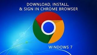 how to download chrome on windows 7 in hindi