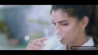 Nestlé Nesvita Move Plus TVC 2018 Sharp Image