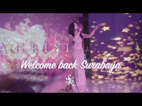 Download Belanda Surabaya free