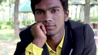 Bangla New Song 2017 Jane Re Khoda 2- Jane By-F A Sumon