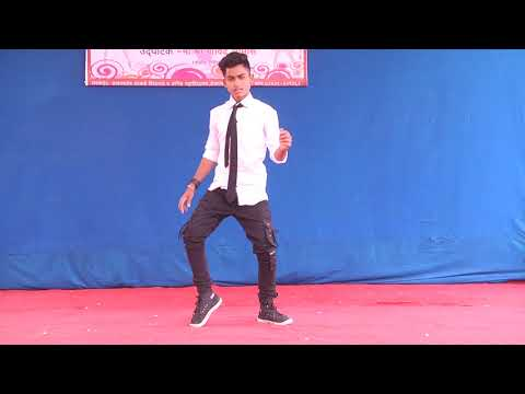 Xxx Mp4 Chaitanya Bhapkar Slow Motion Dance 3gp Sex