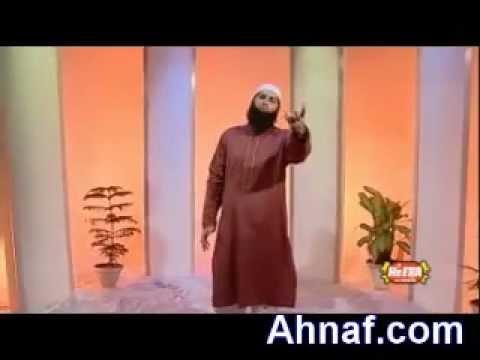 Xxx Mp4 Junaid Jamshed Muhammad Ka Roza Exclusive Full Video Album 3gp Sex