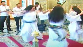 AL OTHMANI WA AL MAJMOUAA - شعبي مغربي شطيح ( ALBUM COMPLET ) ACH DAK TSOUG A HMIDA | Maroc,chaabi