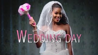 Wedding Day - T.W.O Ft. Teniim