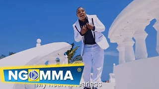Mess Chengula ft Upendo - Nkone Moyo Wangu Hauna Woga