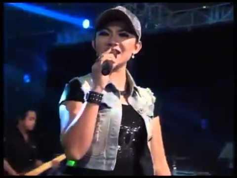 Xxx Mp4 Ratna Antika ORA KUAT MBOK Monata Live In Serutsadang Winong Pati 2016 3gp Sex