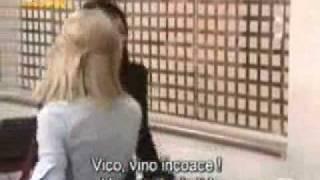 Rebelde 1 temporada capitulo 180 parte 1