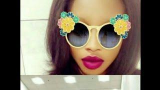 4 20 17 245 beauty matters new girls lip gloss styles hair do