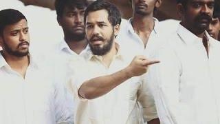 PETA responds to Hiphop Tamizha Aadhi's Takkaru Takkaru Song on Jallikattu | Hot Tamil Cinema News