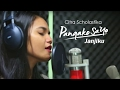 Download Video Download Citra Scholastika - Pangako Sayo / Janjiku (Behind The Scene) 3GP MP4 FLV