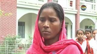 Special Story: নিজের বাল্যবিয়ে বন্ধ করেছে টাঙ্গাইলের এক কিশোরী