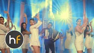 Arshak Gharibyan - Happy // Armenian Dance Music // NOV 2015