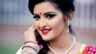 হুজুরের মেয়ে Pore mone ar jebon kahine Bangla Dhaka pore mone Bangla news - Faruk Media tv - 2018