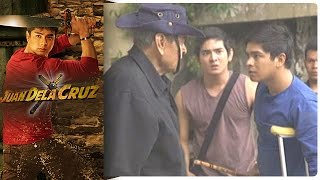Juan Dela Cruz - Episode 53