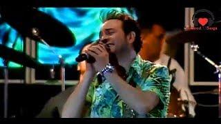 مصطفى قمر - اللي عاجبني فيك - حفلة نادي الشمس 2007