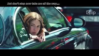 Three Steps Above Heaven ( Music video vietsub  )