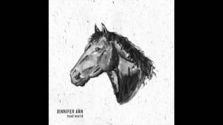 Mad World (Instrumental) - Jennifer Ann - Lloyds Bank advert music 2016