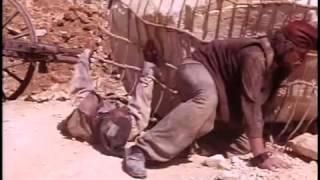 Les Miserables (1978) - Full Movie Eng