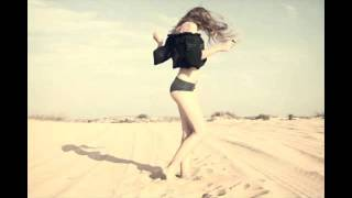 Therese - Shed My Skin (Fantastic remix)