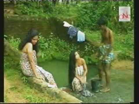 long hair soap sri lanka