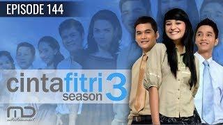 Cinta Fitri Season 03 - Episode 144