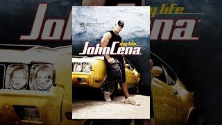WWE: John Cena: My Life