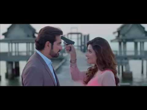 Xxx Mp4 Jawani Phir Nahi Ani Trailer Final 23 September 2015 3gp Sex
