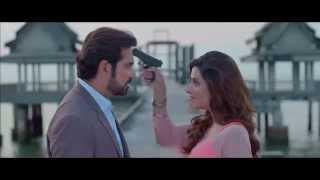 Jawani Phir Nahi Ani Trailer Final 23 September 2015