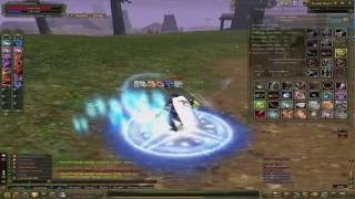 LOTHLORIEN SurpriseMF Clan SteamKo Pk Movie 2 Knight Online