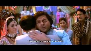 Akshay Kumar's song   Aaj Mere Yaar  Di Shaadi Hai   Dosti Friends Forever   10Youtube com