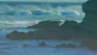 Renaissance--Sounds of the Sea