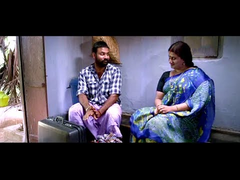 Xxx Mp4 നിന്റെ കെട്ടിയോന്റെ വിചാരം ഞാനേതോ നുഴഞ്ഞുകേറ്റകാരനാണെന്നാ Malayalam Comedy Latest Comedy 3gp Sex