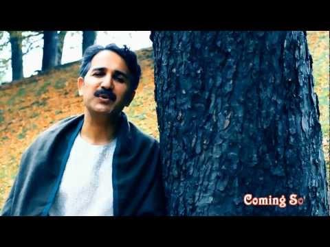 Haroon Bacha  New Pashto Song Coming Soon (HD)  2012