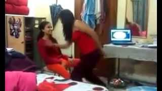 hot indian girls bigboobs naked dance