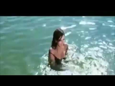 Xxx Mp4 Mousumi Hamid Boobs 3gp Sex