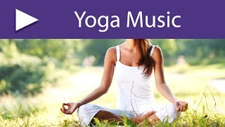 Oasis of Spa | Soothing Sounds, Relaxation, Deep Meditation, Yoga Workout, Stress Relief