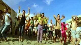 Ajab Gazabb Love   Boom Boom Lip Lock Full Song Hd 1080p