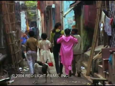 Sex Slavery and Drugs in Bangladesh  VICE News
