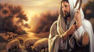 Mi Amigo Jesús - Stanislao Marino